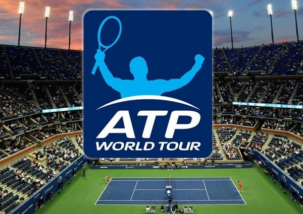 2017 ATP World Tour Calendar