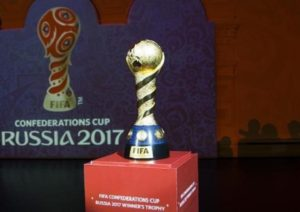 facts about 2017 fifa confederations cup