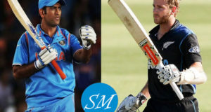 India tour of New Zealand 2019: MS Dhoni returns to Indian Squad