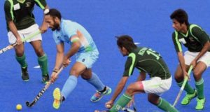 Asian Champions Trophy 2016 Final: India vs Pakistan Live Streaming