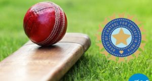 India Schedule for ICC World Test Championship 2019 to 2021