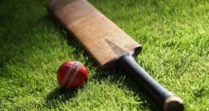 Cricket Schedule 2017-18 Season