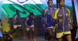 Kabaddi World Cup 2016 Final: India vs Iran Preview, Prediction