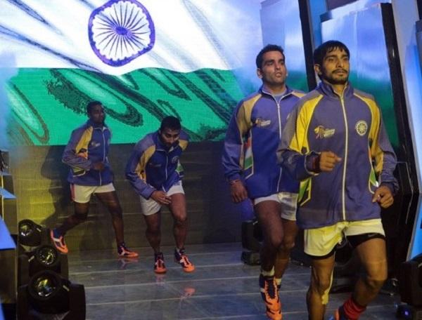 Kabaddi World Cup 2016 Final India vs Iran Preview, Prediction.