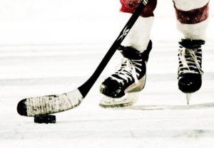 Live ice hockey streaming