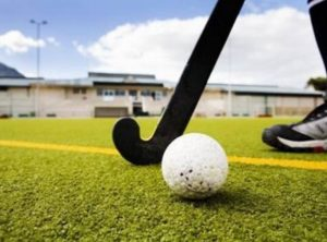 Men's Asian Champions Trophy 2016 Schedule, Time Table
