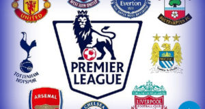 Premier League Club's Wage Bills 2016-17