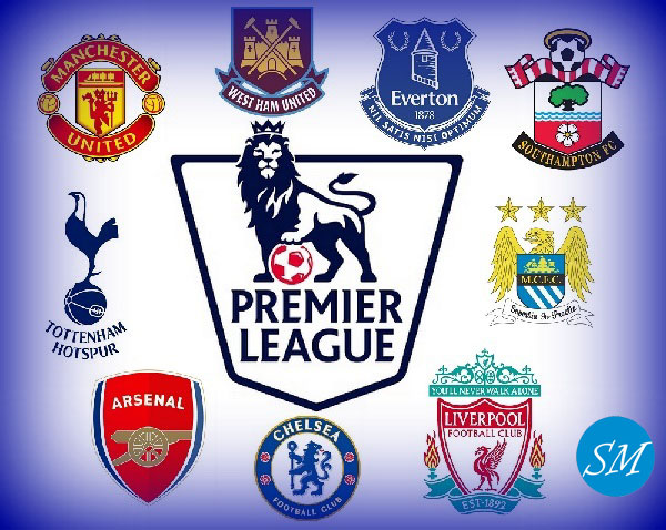 Premier League Club's Wage Bills