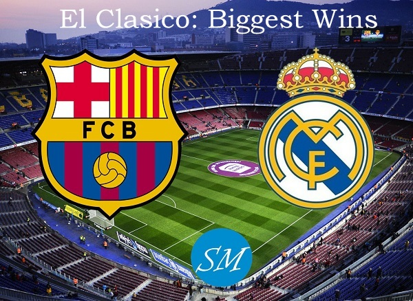 Image Result For En Vivo Barcelona Vs Chelsea En Vivo Quarter Final Highlights
