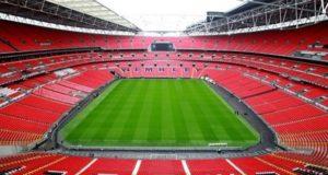 Euro 2020 semifinals, final: Wembley to host 60,000 spectators