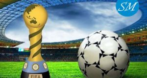 Top 20 FIFA Confederations Cup Facts, Figures & Stats