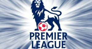 All Time English Premier League Goal Scorers