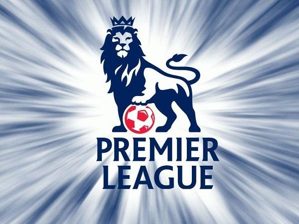 All Time English Premier League Goal Scorers