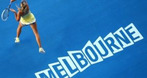 Australian Open Women's Singles Winners List