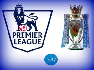 English Premier League Winners