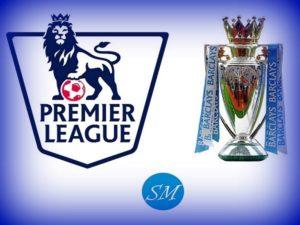 English Premier League Winners