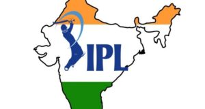 IPL 2020 Matches Schedule, Fixtures, Dates, Venues
