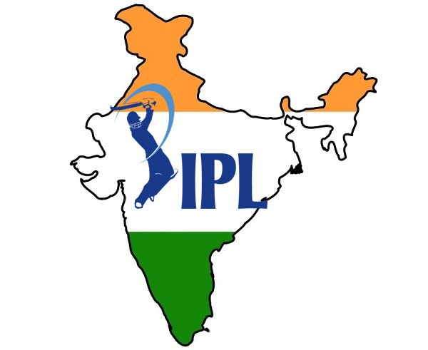 IPL Matches schedule, fixtures and results