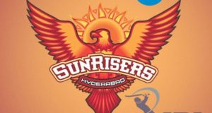 Sunrisers Hyderabad Team Squad 2017