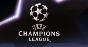 UEFA Champions League Round of 16 Matches 2016-17