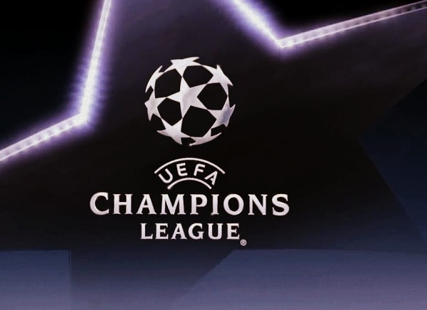 UEFA Champions League Round of 16 Matches