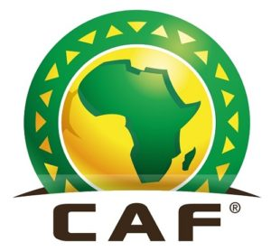 10 Teams from Africa to qualify for 48-team 2026 world cup