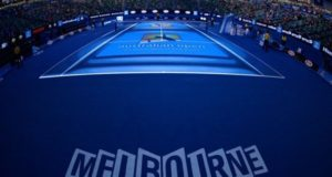 Australian Open 2021: Tennis tournament to be played with fewer crowds