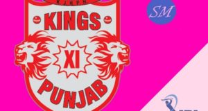 Kings XI Punjab Team, Squad for IPL 2019