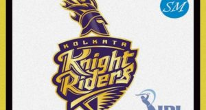 Kolkata Knight Riders Team Squad 2017