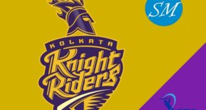 Kolkata Knight Riders Team, Squad for IPL 2020