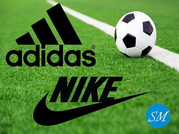 Most Expensive Football Kit Sponsor Deals