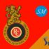 RCB 2019 Squad, Players List