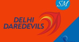 Delhi Daredevils Team, Squad for IPL 2019