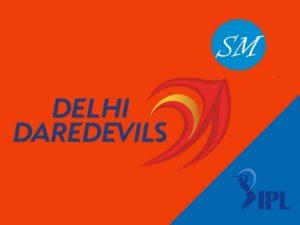 Delhi Daredevils