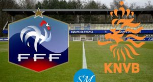 Netherlands vs France Head to Head