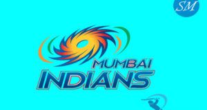 Mumbai Indians Team Squad 2017