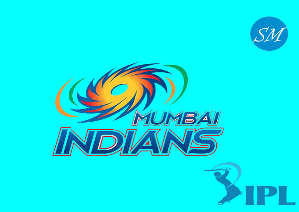 Mumbai Indians Team Squad