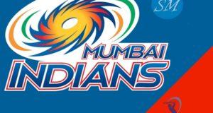 Mumbai Indians 2018 Squad