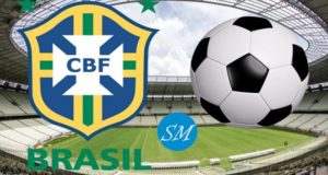 Brazil Football Team Squad for wc 2018 qualifiers