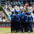 Sri Lanka 15-man squad for ICC Champions Trophy 2017