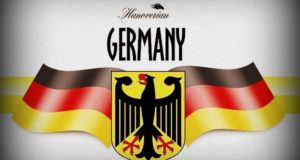 Germany named 23-man roster for 2017 FIFA Confederations Cup