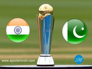 India vs Pakistan match preview and prediction 2017 ICC Champions Trophy