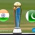 Champions Trophy 2017: India vs Pakistan Preview, Prediction