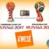 Kwese TV to air 2017 FIFA Confederations Cup, 2018 World Cup in Africa