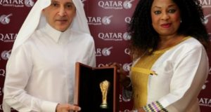 Qatar break FIFA rules to win 2022 world cup hosting rights