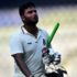 ENG vs IND 2021: Pant and training assistant test COVID-19 positive