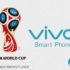 Vivo to sponsor 2018, 2022 FIFA World Cups