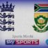 Sky Sports to broadcast England vs South Africa 2017 series