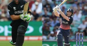 Champions Trophy 2017: ENG vs NZ Live Streaming, Score