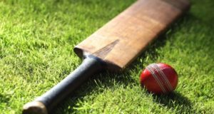 ICC to organize World Test Championship in 2021